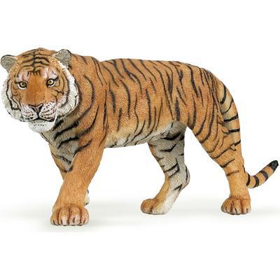 Papo Tiger 50004