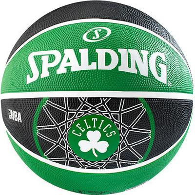 Spalding NBA Boston Celtics