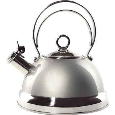 Wesco Water Kettle 2.5L