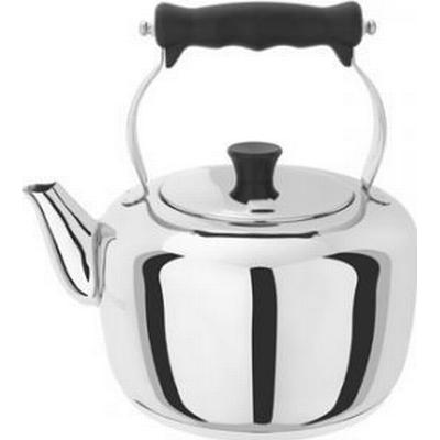 Stellar Traditional Kettle 2.6L