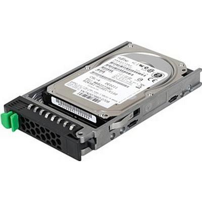 Fujitsu FTS:ETFNA1-L 1TB