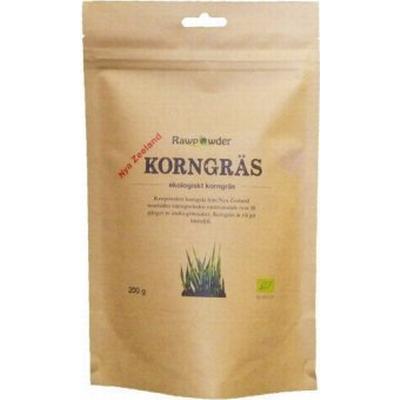 Rawpowder Korngräspulver