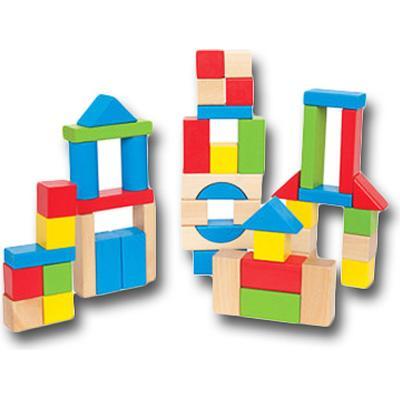 HapeToys Maple Blocks