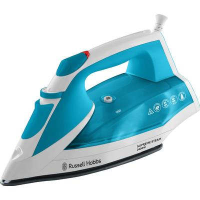 Russell Hobbs Supreme Steam 23040