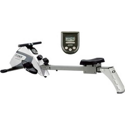 Titan Fitness Power SR560