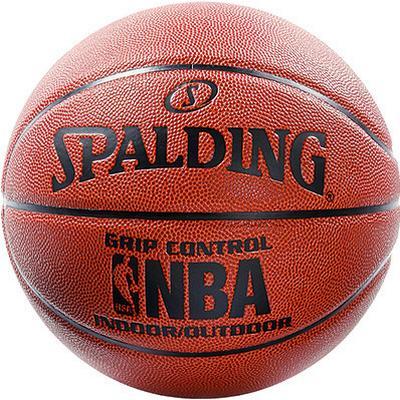 Spalding NBA Grip Control