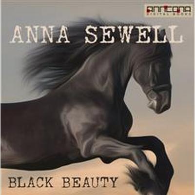 Black Beauty (Ljudbok nedladdning, 2014)