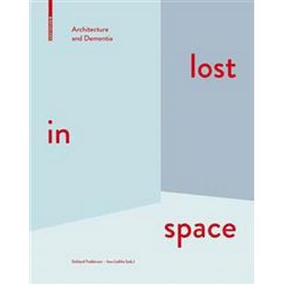 Lost in Space (Inbunden, 2014)
