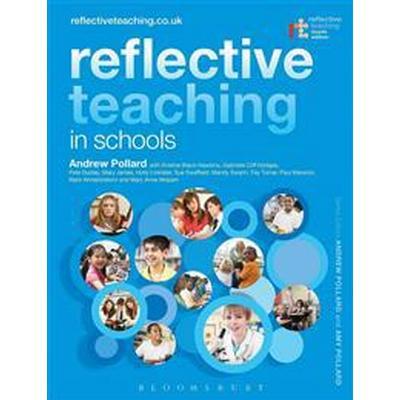 Reflective Teaching in Schools (Pocket, 2014)