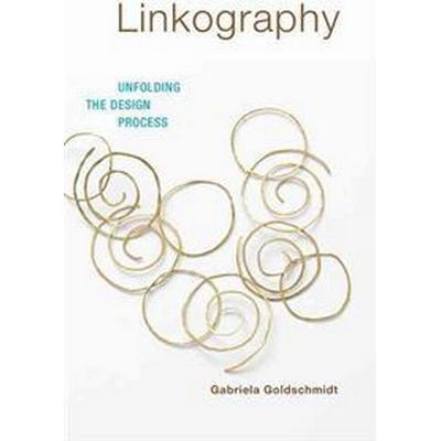 Linkography (Inbunden, 2014)