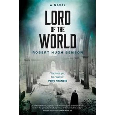 Lord of the World (Pocket, 2016)