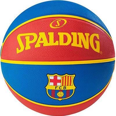 Spalding EL FC Barcelona