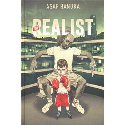 The Realist (Inbunden, 2015)