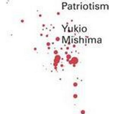 Patriotism (Pocket, 2010)