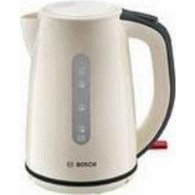 Bosch TWK7507GB