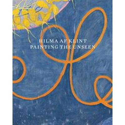 Hilma AF Klint (Pocket, 2016)