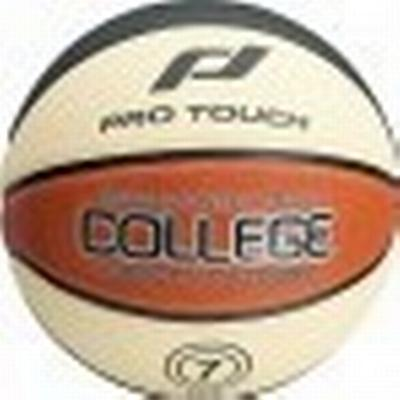 Protouch College
