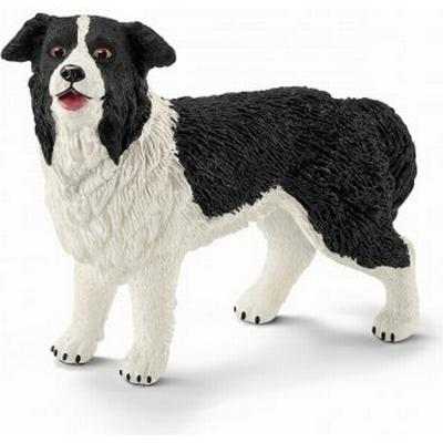 Schleich Border Collie 16840