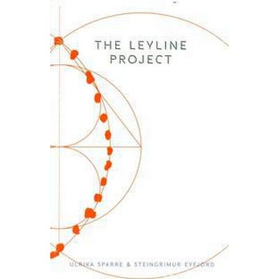 The Leyline Project (Flexband, 2015)