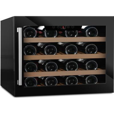 mQuvée Wine Serve 28 Rostfritt Stål