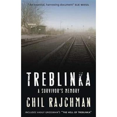 Treblinka (Storpocket, 2012)