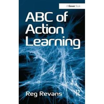 ABC of Action Learning (Pocket, 2011)