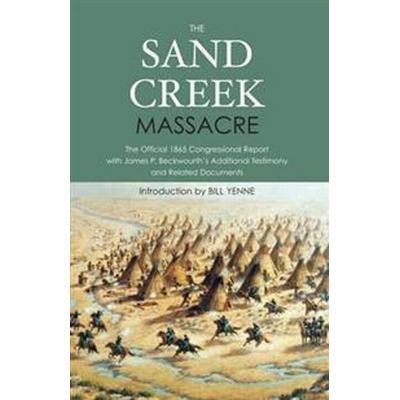 The Sand Creek Massacre (Pocket, 2016)