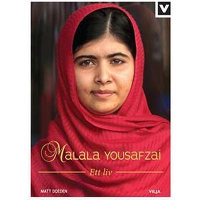 Malala Yousafzai - Ett liv (Ljudbok nedladdning, 2016)