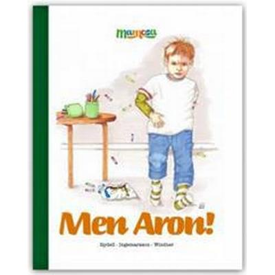 Men Aron! (Inbunden, 2012)
