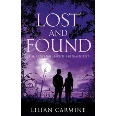 Lost and Found (Pocket, 2015)