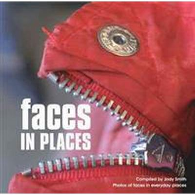 Faces in Places (Pocket, 2011)