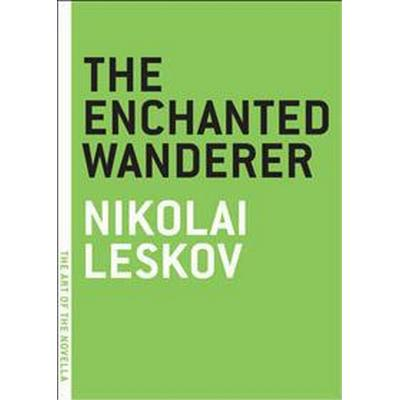 The Enchanted Wanderer (Pocket, 2012)