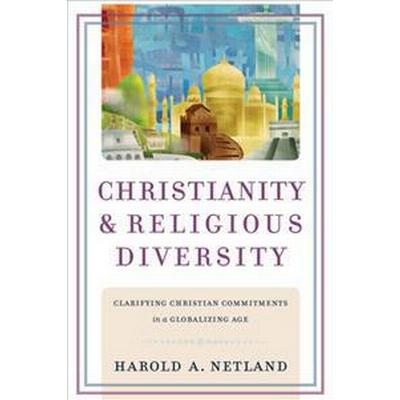 Christianity and Religious Diversity (Pocket, 2015)