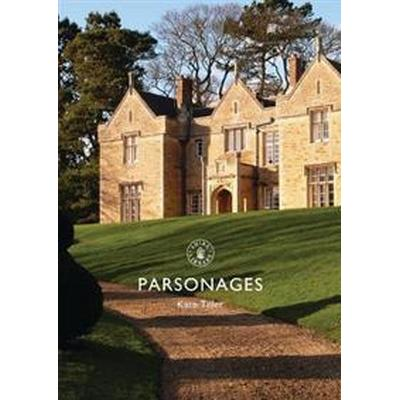 Parsonages (Pocket, 2016)