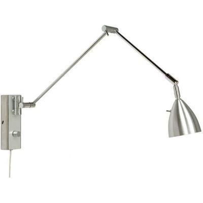 Belid V5012 Guru Vägglampa