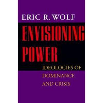 Envisioning Power (Pocket, 1999)