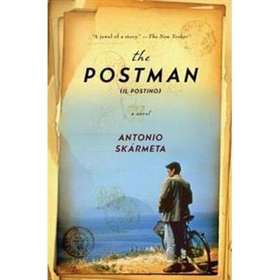 Postman (Ii Postino) (Pocket, 2008)