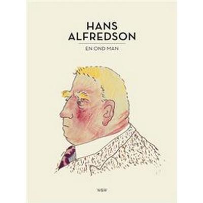 En ond man (E-bok, 2012)