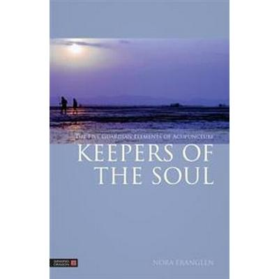 Keepers of the Soul (Pocket, 2013)