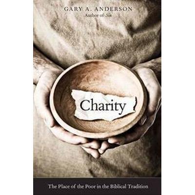 Charity (Pocket, 2014)