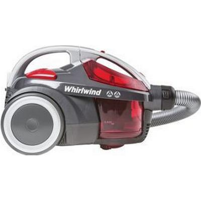 Hoover Whirlwind SE71WR01001