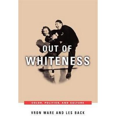 Out of Whiteness (Pocket, 2001)