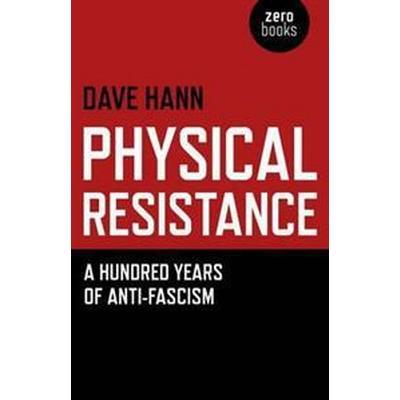 Physical Resistance (Pocket, 2013)