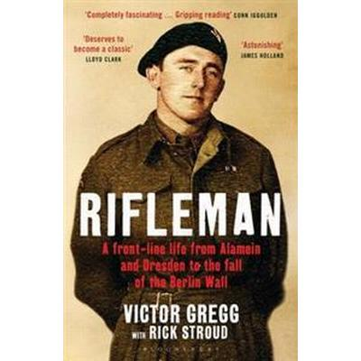Rifleman (Pocket, 2012)
