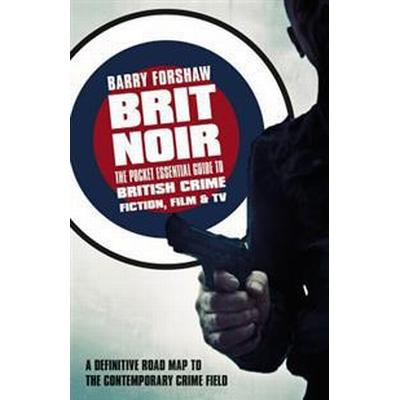 Brit Noir (Pocket, 2016)