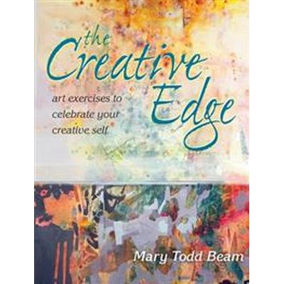 The Creative Edge (Pocket, 2015)