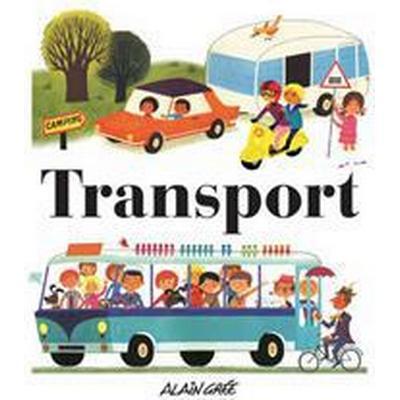 Transport (Inbunden, 2012)