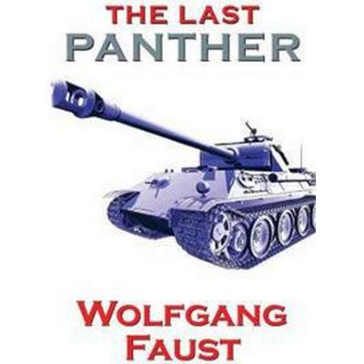 The Last Panther - Slaughter of the Reich - The Halbe Kessel 1945 (Häftad, 2016)