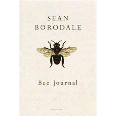 Bee Journal (Häftad, 2012)