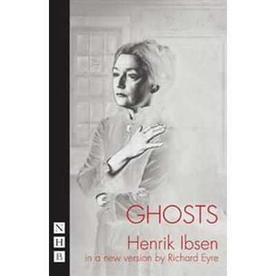 Ghosts (Pocket, 2014)